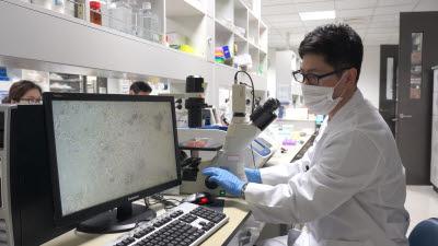 [포스트 코로나]셀트리온, 코로나19 항원·항체 진단키트 해외 공급