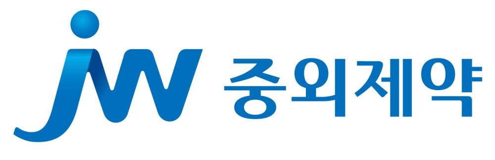 JW중외제약, 아토피 신약 'JW1601' 임상 1상 성공