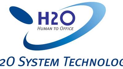 에이치투오, 경찰청 112시스템 기능개선·고도화 사업에 '타이탄 뉴럴웍스' 공급