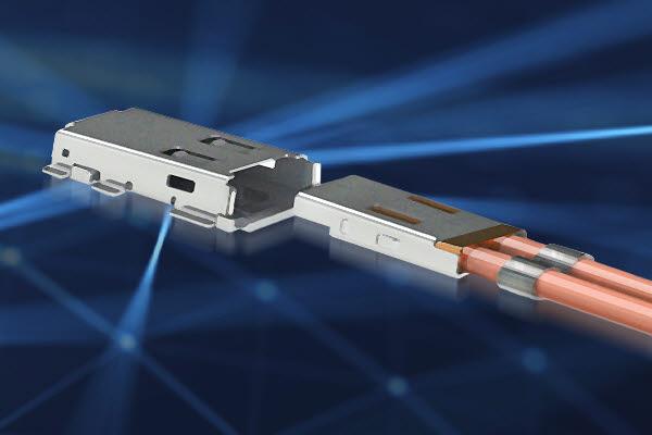 센서뷰가 개발한 5세대(G)용 초소형 전송선로 제품 이미지