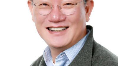 [ET단상]비즈니스 민첩성, AM이 시작