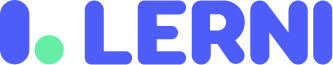 [2020 상반기 인기상품]품질우수-롯데정보통신 행사지원플랫폼 '러니'