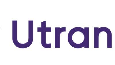 [미래기업포커스]유핀테크허브, 저렴한 해외송금서비스 '유트랜스퍼'