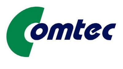 콤텍시스템, 124억 원 규모 우리은행 전용회선 재구축 사업 수주