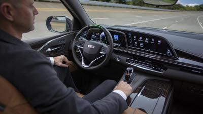 GM, LG화학 차세대 배터리 장착, 1000마력 '허머' 나온다
