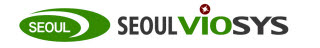 서울바이오시스, 中 에어컨에 UV-LED 공급