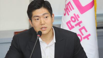 통합당, 젊은 정당되자…'한국형 영 유니온' 준비위 발족