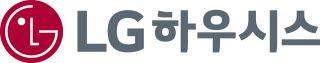 LG하우시스, 6·25 참전용사 주거환경 개선
