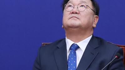 민주당 '3차 추경시급성' 내세우며 통합당에 최후통첩