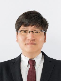 김성지 포스텍 교수