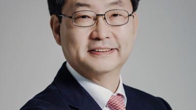 정진택 고려대 총장, 환태평양대학협회(APRU) 집행위원 선임