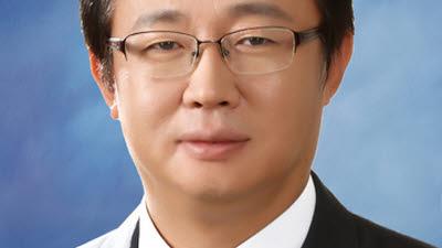 삼정KPMG, 양승열 신임대표 선임