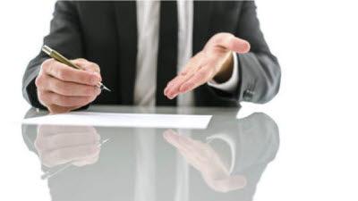 코로나19로 전자업계 중견·중소기업 신입 채용 '씨가 말랐다'