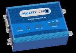멀티커넥트 셀 100
