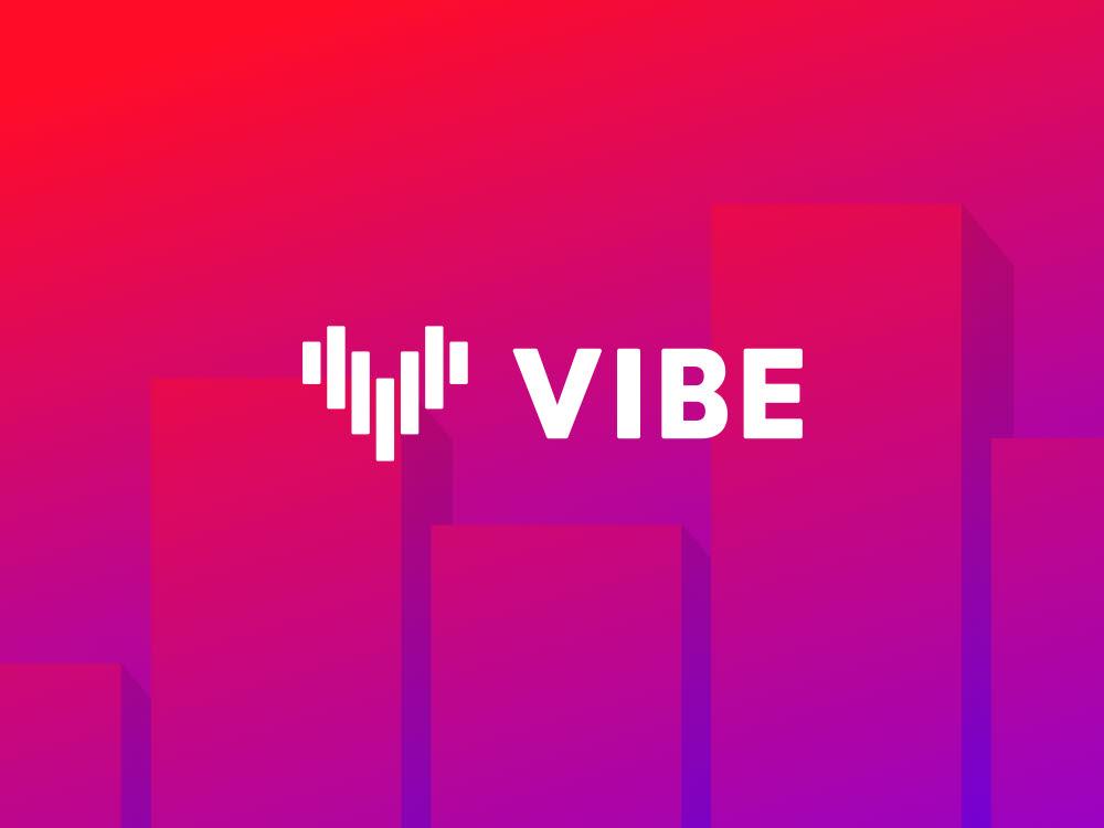 바이브, 신규 음원 저작권료 정산 방식 'VPS' 적용···280개 음원유통사 참여