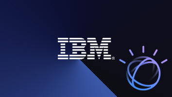 한국IBM, 클라우드 컨테이너 전담 조직 신설···레드햇 협업도 강화