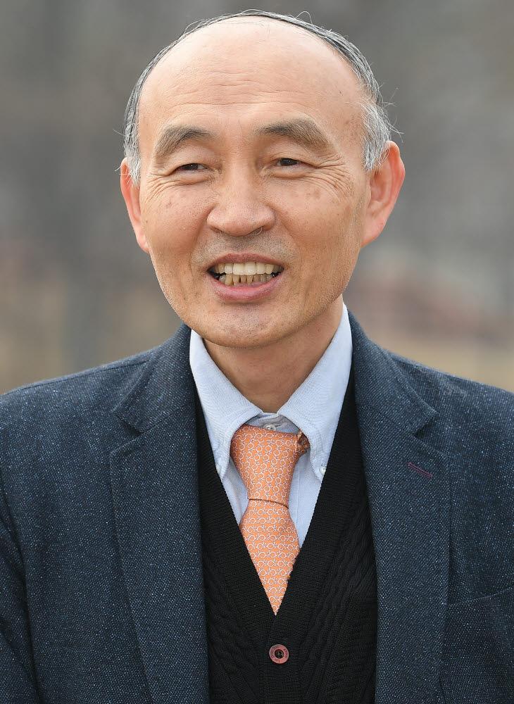 조동호 KAIST 교수