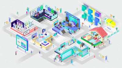 네이버 커넥트재단, 소프트웨어 교육 컨퍼런스 'SEF2020' 개최