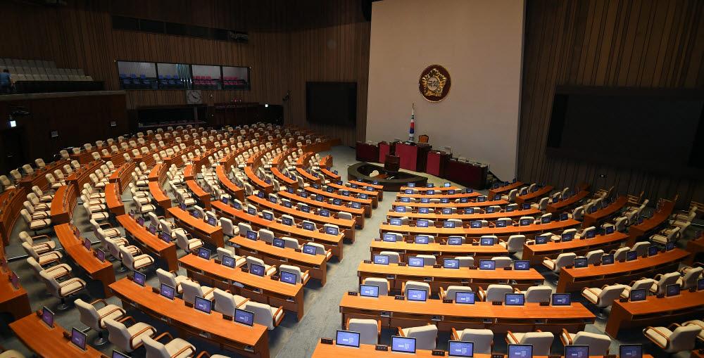[이슈분석]21대 국회 산업·경제 분야 주요 과제는
