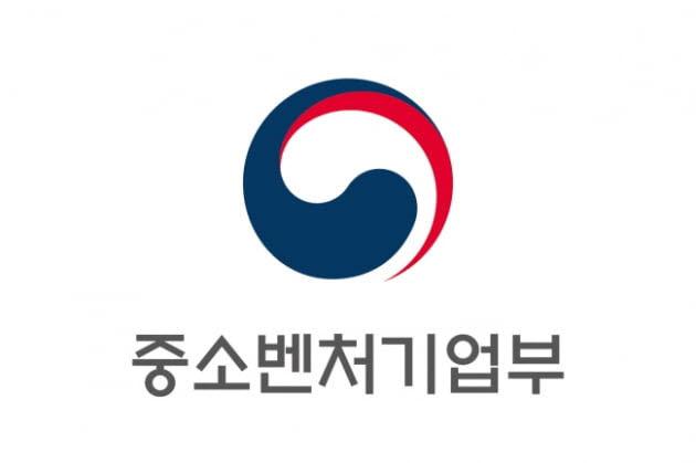 [하반기 달라지는 것]중소기업벤처 - 벤처투자법 전면 시행