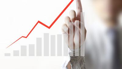 日, 시장충격 완화 위해 낮은 양도세율 도입