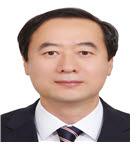 김동진 국장