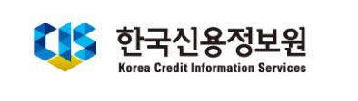 신용정보원, 8월부터 크레디비서 보험신용정보 표본DB 서비스 제공