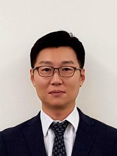나노융합산업연구조합 정종일 본부장