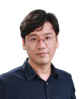 전자부품연구원 신권우 책임연구원