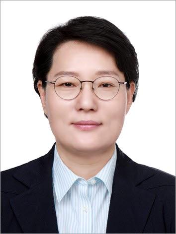 한국과학기술연구원 손지원 책임연구원