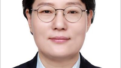 [나노코리아]나노연구혁신상 부문 수상자