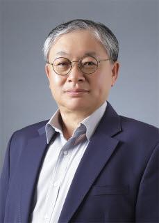 '2020 대한민국최고과학기술인상'에 서판길 뇌연구원장