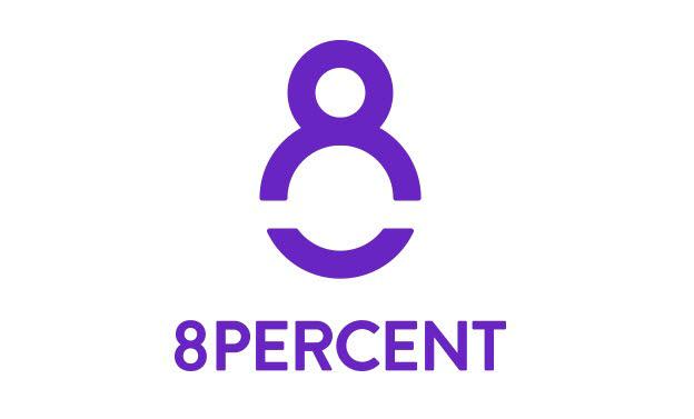 8퍼센트, '예치금 금고' 사전 예약 접수