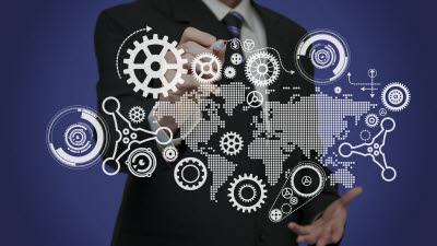 정부, 'GVC 혁신전략' 조만간 발표