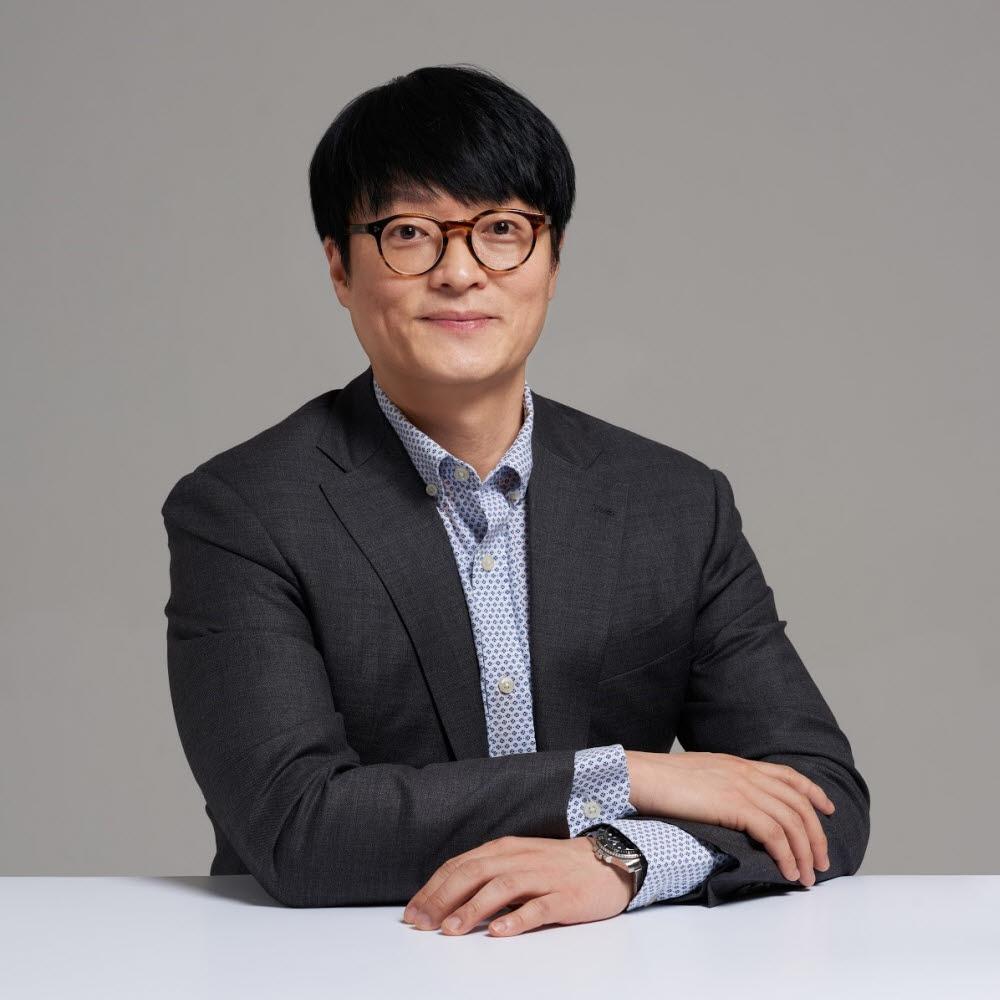 라이엇 게임즈 코리아, 조혁진 신임 대표 선임