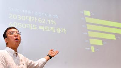카카오페이증권, 출범 4개월의 성과 발표