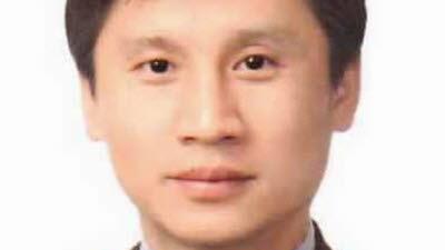 """백호성 제33대 광주지방조달청장 취임…""""신뢰받는 조달서비스"""""""