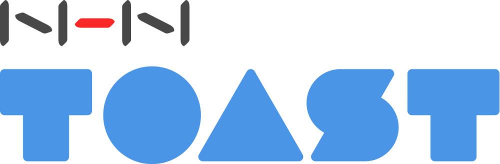개발자 중심 기술 전문 법인 'NHN TOAST' 출범