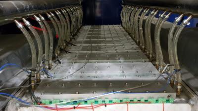 KCC-포스텍, 공장 폐열 회수해 전기에너지 생산 기술 실험 성공