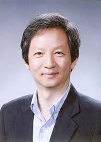 김정윤 충남대학교 교수
