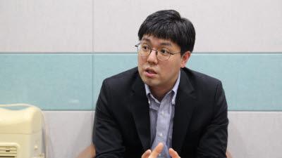 """김동섭 한국제약바이오협회 PL """"코로나19 격동기 K바이오 해외진출 적기"""""""