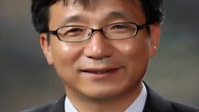 강원대 바이오 신약 혁신소재 융합 선도연구센터, 지역혁신선도연구센터 선정
