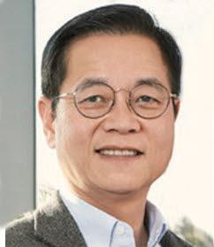 김세훈 현대자동차 연료전지사업부 전무
