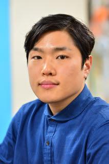 김시소 기자