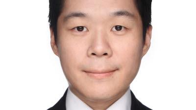 강상규 GIST 교수, 수소경제위원회 위원 위촉