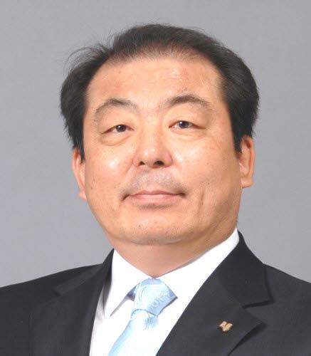 양승학 호남대 전기공학과 교수.