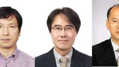 경북대, 기초연구실지원사업에 5개 연구팀 선정