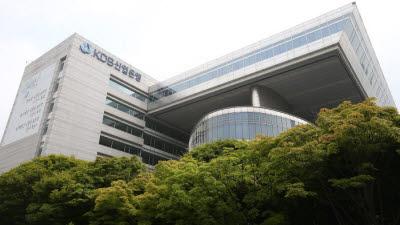 삼성SDS, 2900억원 산업銀 'IT프로젝트' 따내