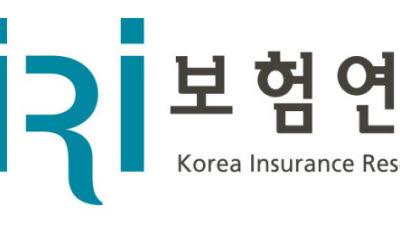 {htmlspecialchars(빨라지는 보험산업 디지털화…