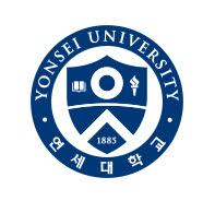 """연세대 """"2학기 수업은 온·오프라인 방식 혼합"""""""